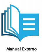 Manual Externo