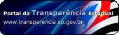 Portal da Transparência do Estado de São Paulo